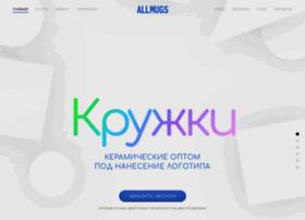 Allmugs.ru thumbnail