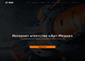 Allnetwork.ru thumbnail