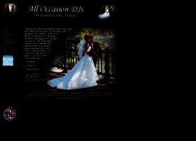 Alloccasiondjs.com thumbnail