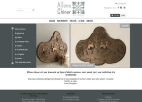 allonschiner at wi brocante en ligne d 39 objets anciens allons chiner en ligne. Black Bedroom Furniture Sets. Home Design Ideas