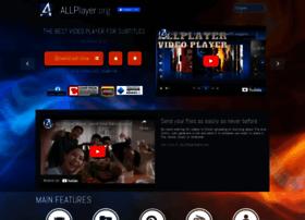 Allplayer.org thumbnail