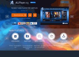 Allplayer.pl thumbnail