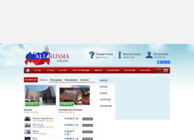 Allrussia.eu thumbnail