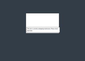 Allstarstrippers.co.nz thumbnail