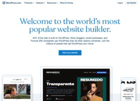 Allstateglass.net thumbnail