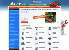 Allt.cz thumbnail