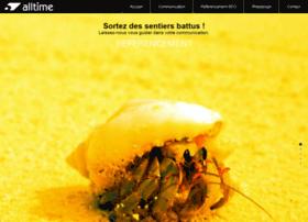 Alltime.fr thumbnail