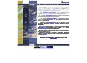 Almalab.ru thumbnail