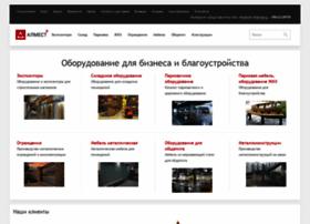 Almest.ru thumbnail