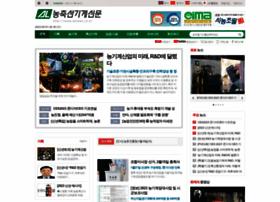 Alnews.co.kr thumbnail