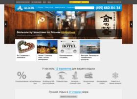 Alnis.ru thumbnail
