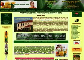 Aloe-flp.ro thumbnail