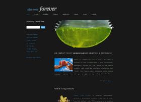 Aloeveraforever.sk thumbnail