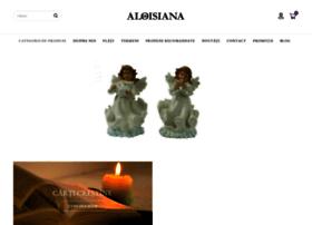 Aloisiana.ro thumbnail