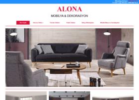 Alona.com.tr thumbnail