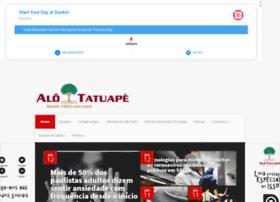 Alotatuape.com.br thumbnail