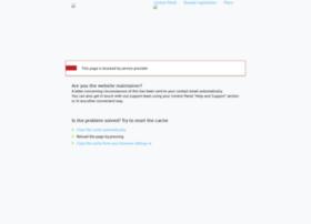 Alpan365.ru thumbnail