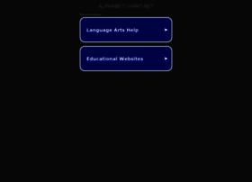 Alphabetchart.net thumbnail