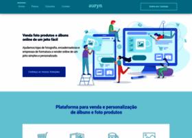 Alplas.com.br thumbnail