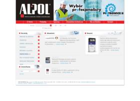 Alpol.pl thumbnail