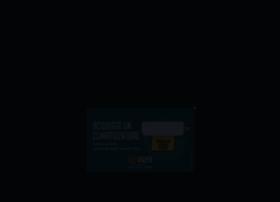Alqamah.it thumbnail