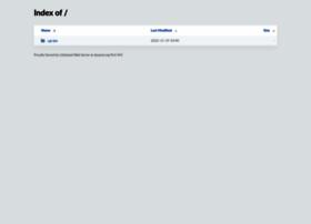 Alqamar.org thumbnail