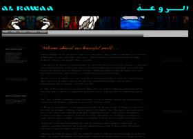 Alrawaa.net thumbnail