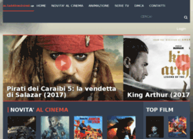 film ad alta definizione streaming