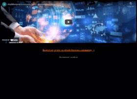 Altadefinizionecommunity.net thumbnail