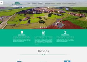 Altamogiana.com.br thumbnail