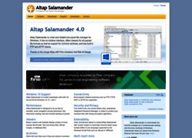 Altap.cz thumbnail