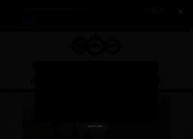 Altaysporokullari.org thumbnail