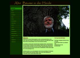 Alte-baeume-der-heide.de thumbnail