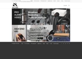 Altei.cz thumbnail
