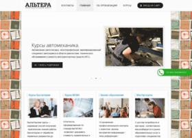 Altera76.ru thumbnail