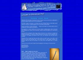 Alterationsplus.biz thumbnail