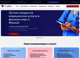 Altermedika.ru thumbnail