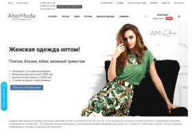 Altermoda.ru thumbnail