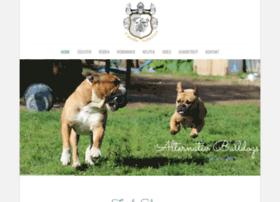 Alternativ-bulldogs.de thumbnail