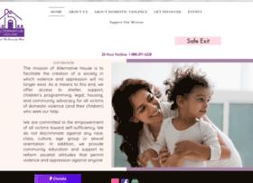 Alternative-house.org thumbnail
