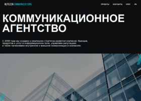 Altezza.ru thumbnail