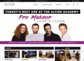 Altier.com.tr thumbnail