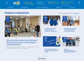 Altke.ru thumbnail