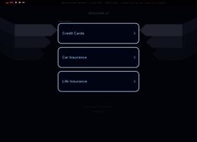 Altoverde.nl thumbnail