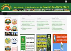 Altragricoltura.net thumbnail