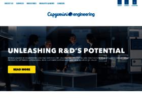 Altran-foundation.org thumbnail