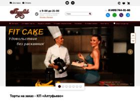 Altufevo.ru thumbnail
