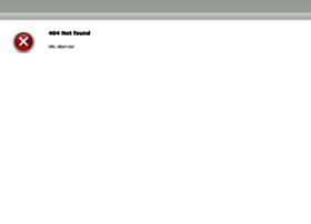 Altynbank.kz thumbnail