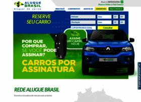 Aluguebrasil.com.br thumbnail