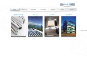 Alumero.pl thumbnail